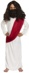 JOSEPH JESUS SHEPHERD FANCY DRESS COSTUME